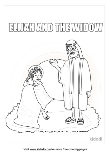 elijah-and-the-widow-coloring-pages-4-lg.png