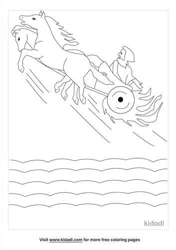 elijah-chariot-of-fire-coloring-pages-2-lg.png