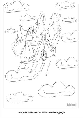 elijah-chariot-of-fire-coloring-pages-3-lg.png