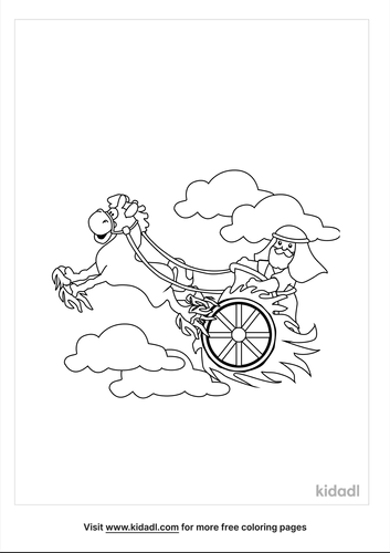 elijah-chariot-of-fire-coloring-pages-4-lg.png