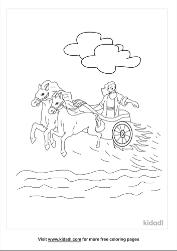 elijah-chariot-of-fire-coloring-pages-5-lg.png