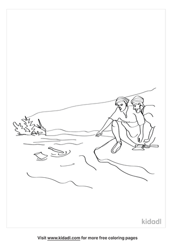 elisha-and-the-floatin- axe-head-coloring-page.png