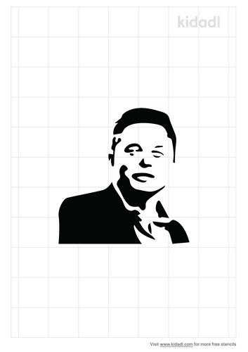 elon-musk-stencil.png