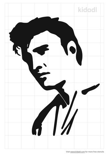 elvis-presley-face-stencil.png