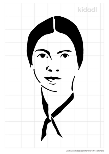 emily-dickinson-stencil.png