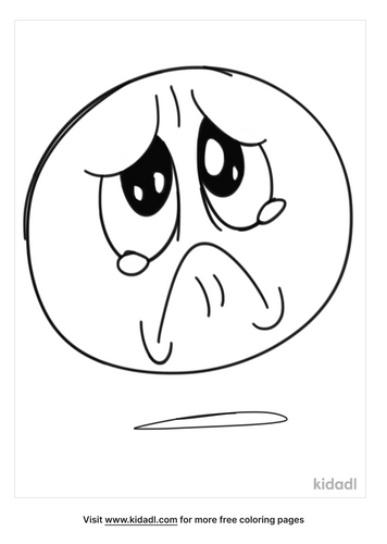 emoji coloring pages-3-lg.png