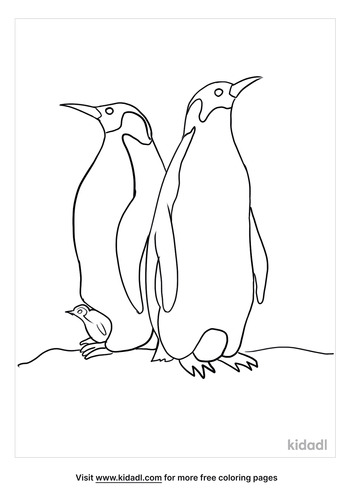 emperor-penguin-coloring-page-2.png
