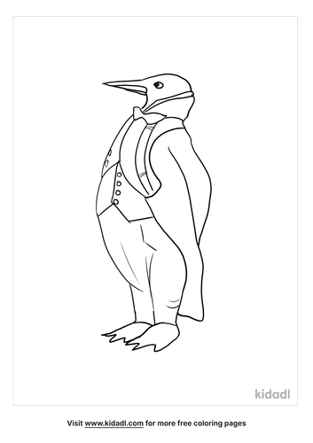 emperor-penguin-coloring-page-5.png