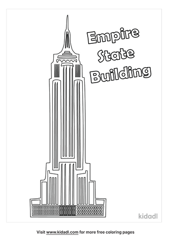 empire-state-building-coloring-page-1.png