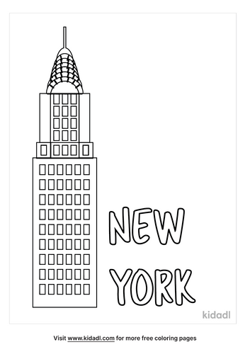 empire-state-building-coloring-page-2.png