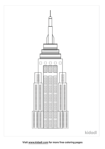 empire-state-building-coloring-page-3-png-01-01.png