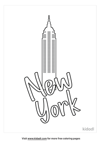 empire-state-building-coloring-page-4.png