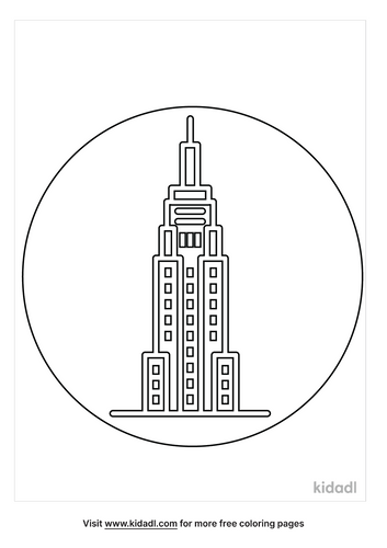 empire-state-building-coloring-page-5.png
