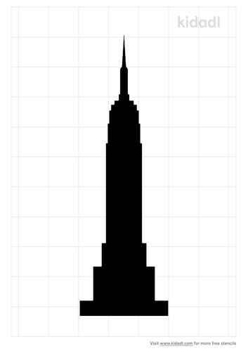 empire-state-building-stencil.png
