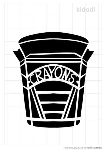 empty-crayon-box-stencil.png