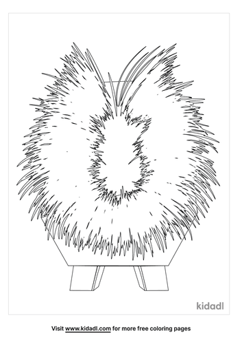empty-manger-coloring-page-1.png