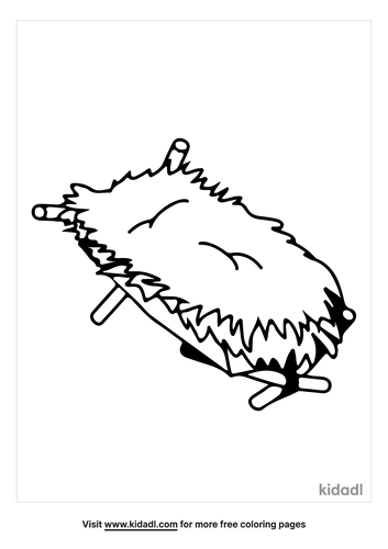 empty-manger-coloring-page-2.png