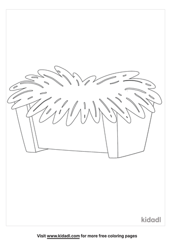 empty-manger-coloring-page-3.png