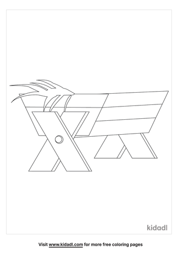 empty-manger-coloring-page-4.png
