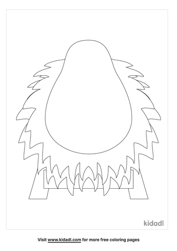 empty-manger-coloring-page-5.png