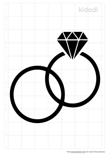 engagement-ring-stencil.png