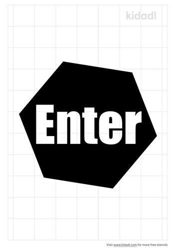 enter-stencil.png