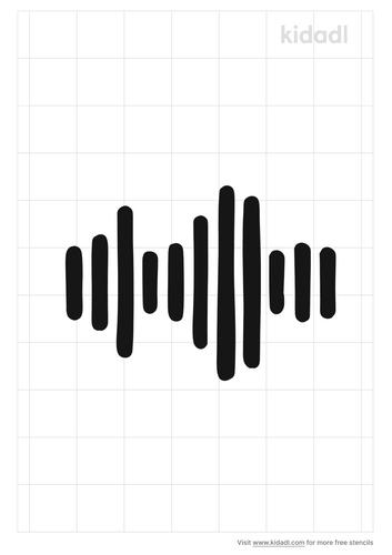 equalizer-stencil