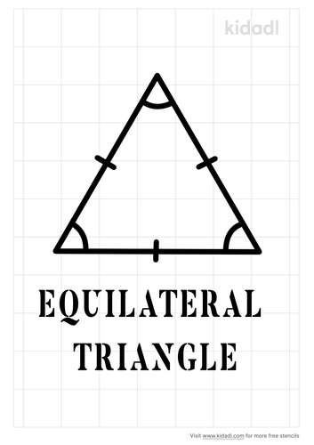 equilateral-triangle-stencil.png