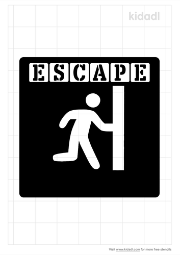escape-stencil.png