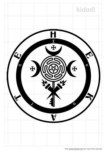 esoteric-sigil-stencil