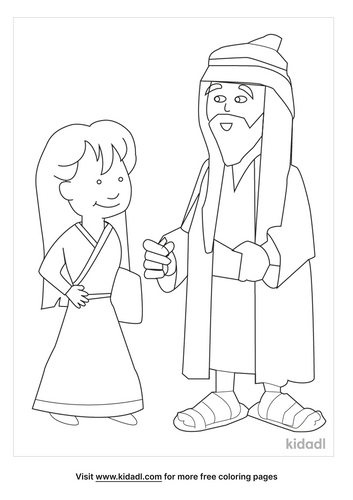 esther-coloring-pages-1-lg.png