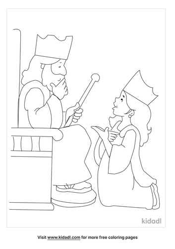 esther-coloring-pages-2-lg.png