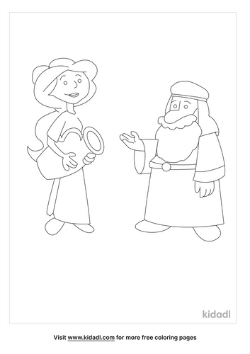 esther-coloring-pages-3-lg.png
