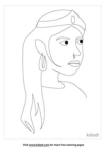 esther-coloring-pages-5-lg.png