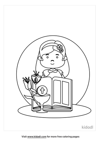 eucharist-coloring-pages-2-lg.png