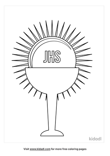 eucharist-coloring-pages-3-lg.png