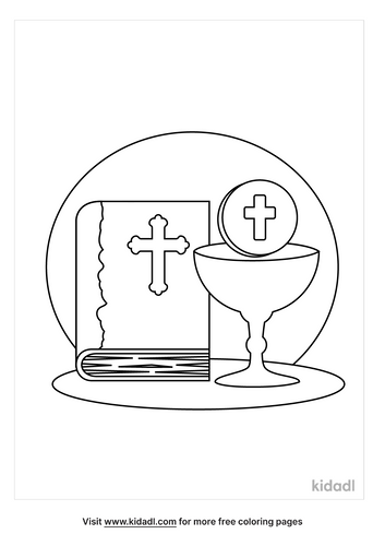 eucharist-coloring-pages-4-lg.png