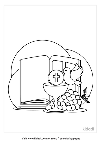 eucharist-coloring-pages-5-lg.png