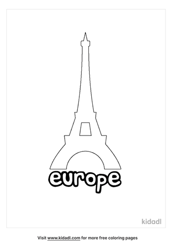 europe-coloring-pages-2-lg.png