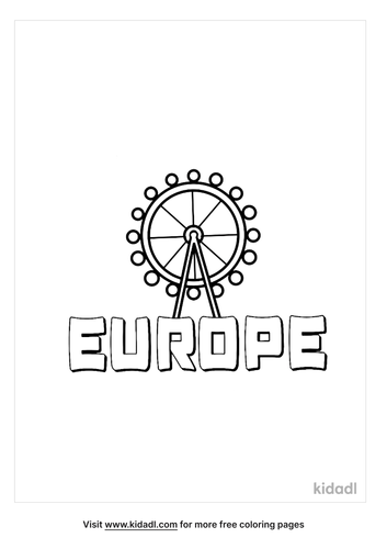 europe-coloring-pages-3-lg.png