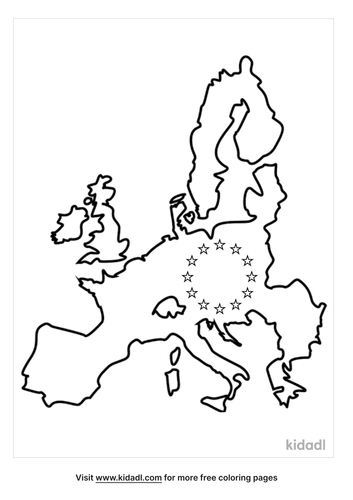 europe-coloring-pages-5-lg.png
