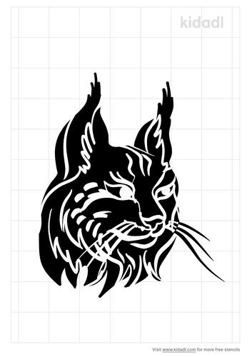 european-lynx-stencil.png