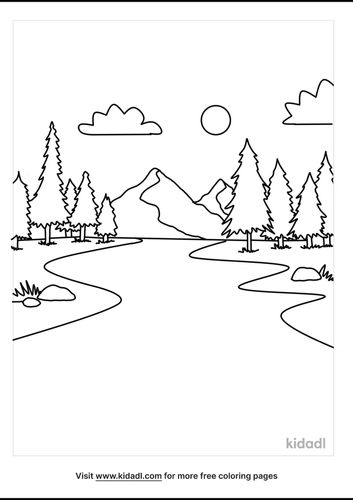 evergreen-tree-coloring-pages-3-lg.png