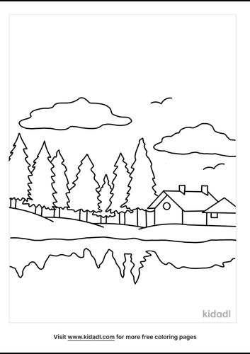 evergreen-tree-coloring-pages-4-lg.png