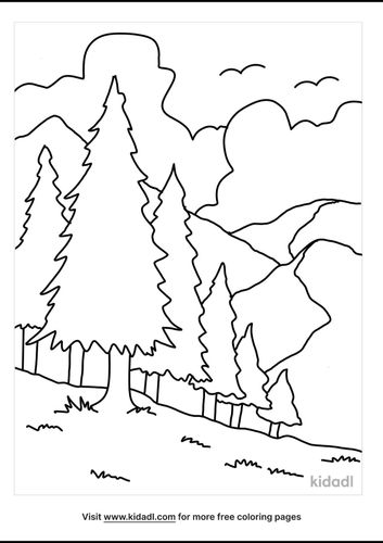evergreen-tree-coloring-pages-5-lg.png