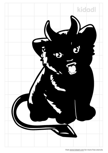 evil-cat-stencil.png