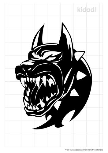 evil-dog-stencil.png