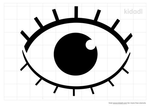 evil-eye-stencil.png