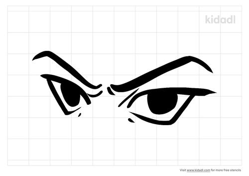 evil-eyes-stencil.png