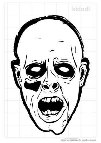 evil-face-stencil.png